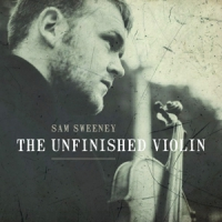 The Unfinished Violin