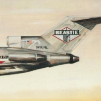 Licensed To Ill -coloured-