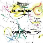 Retronyms -digi-