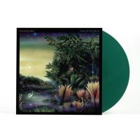 Tango In The Night /  Green Vinyl -coloured-