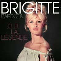 B.b. La Legende -hq-
