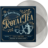 Royal Tea -coloured-