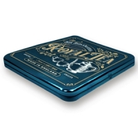 Royal Tea -tin Box-