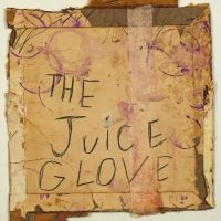 Juice -indie Only-