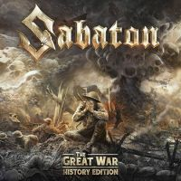 Great War (history Edition) -digi-