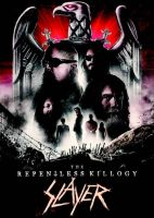 Repentless Killogy -live-