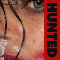 Hunted -indie Only-
