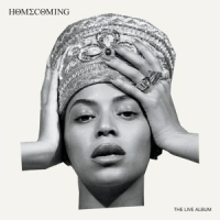 Homecoming: The Live Album -live-