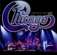 Greatest Hits Live / Performed Live In Chicago -cd+dvd-