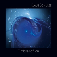 Timbres Of Ice -digi-