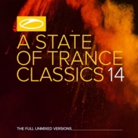 A State Of Trance Classics - Volume 14