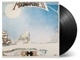 Moonmadness -hq/gatefold-