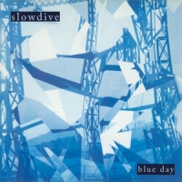 Blue Day -coloured/hq-