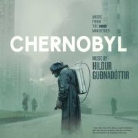Chernobyl (music From The Tv-series)