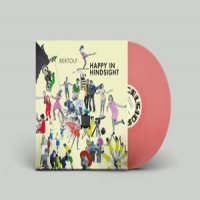 Happy In Hindsight -coloured-