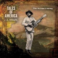 Tales Of America (the Second Coming