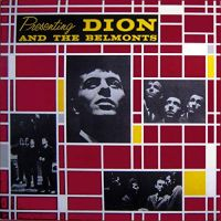 Runaround Sue / Presenting Dion & The ...