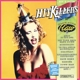 Hitkillers -hq-