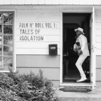 Folk & Roll Vol. 1: Tales Of Isola