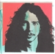 Chris Cornell / Anthology