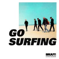 Go Surfing -coloured-