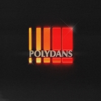 Polydans (transparent Red)