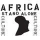 Africa Stand Alone