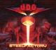Steelfactory -limited Digi-