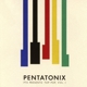 Ptx Presents: Top Pop Vol. I