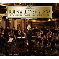 John Williams - Live In Vienna