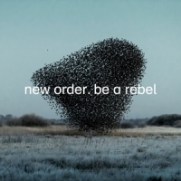 Be A Rebel