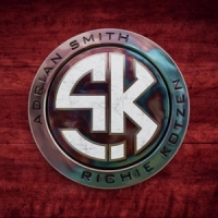 Smith / Kotzen -digi-