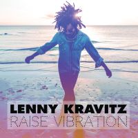 Raise Vibration -indie Only-