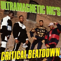 Critical Beatdown -clrd-