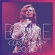Glastonbury 2000 -cd+dvd-