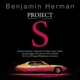 Project S -limited Red-