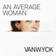 An Average Woman