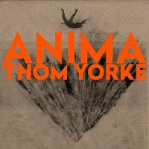 Anima -indie Only-