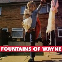 Fountains Of Wayne -clrd-
