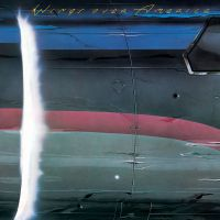 Wings Over America -indie Only-