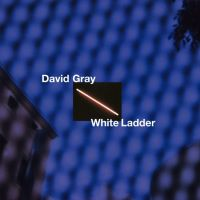 White Ladder -deluxe-