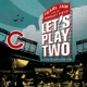 Let's Play Two (live)