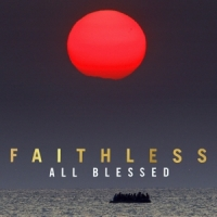 All Blessed -ltd-