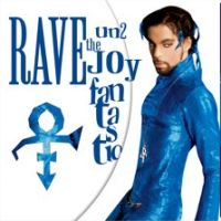Rave Un2 The Joy Fantastic / Purple -ltd-