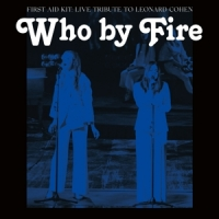 Who By Fire -coloured-