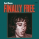 Finally Free - Limited Rood/groen-