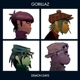 Demon Days -reissue-