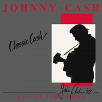 Classic Cash  Hall Of Fame Series