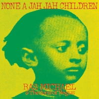 None A Jah Jah Children