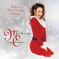 Merry Christmas -deluxe 2cd-